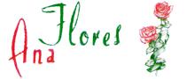 Desde 1984 tu floristería en Oviedo